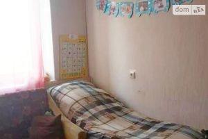 Куплю кімнату Чернігівської області