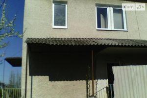Куплю часть дома в Ужгороде без посредников