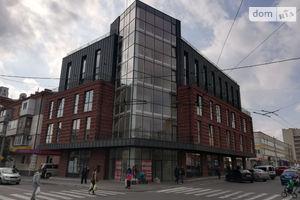 Офис на Соборной Хмельницкий без посредников