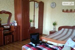 Куплю недвижимость на Войцеховиче Днепропетровск