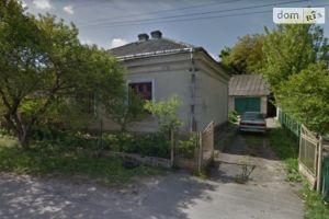 Продается одноэтажный дом 104 кв. м с баней/сауной
