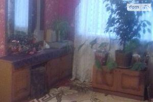 Куплю недвижимость на Крыжополе без посредников