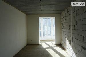 Двухкомнатные квартиры Винница без посредников