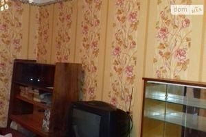 Куплю недвижимость на Войковой Житомир