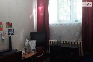 Куплю недвижимость на Щепкиной Днепропетровск