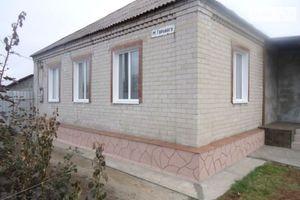 Куплю недвижимость на Дробишево без посредников