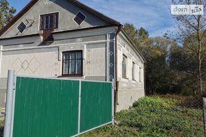 Продается одноэтажный дом 135 кв. м с бассейном