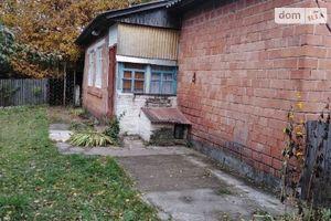 Куплю недвижимость на Лазаревке без посредников