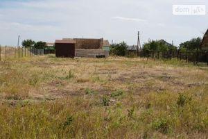 Куплю землю комерційного призначення в Бердянську без посередників