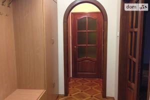 Зніму двокімнатну квартиру на Героєві Сталінграді Київ помісячно