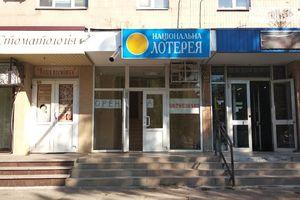 Куплю приміщення вільного призначення Черкаської області