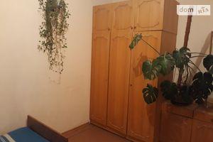 Зніму кімнату довгостроково Хмельницької області