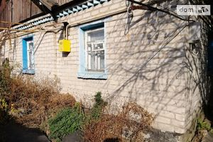Куплю недвижимость на Марьяновке без посредников