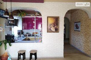 Куплю будинок в Херсоні без посередників