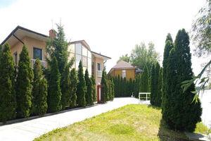 Куплю недвижимость на Подгорцах без посредников