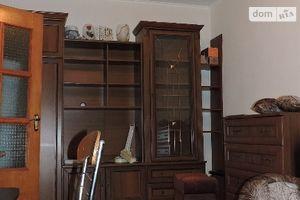 Зніму однокімнатну квартиру на Деснянському Київ довгостроково