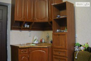 Куплю комнату на Лесях Украинки Тернополь