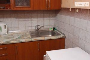 Сниму жилье на Троещине Киев долгосрочно