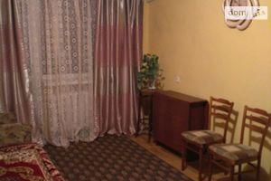 Сниму недвижимость на Армейской Одесса помесячно