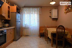 Продается 3-комнатная квартира 119 кв. м в Полтаве