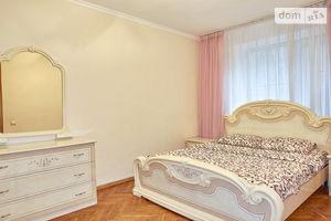 Зніму двокімнатну квартиру на Лесі Українки Київ помісячно