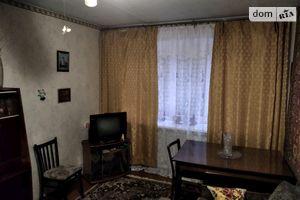 Куплю недвижимость на Дніпробуде без посредников