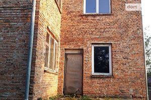 Куплю недвижимость на Добротворе без посредников