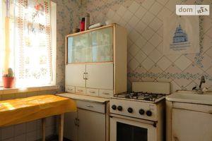 Куплю квартиру на Новых Домах без посредников
