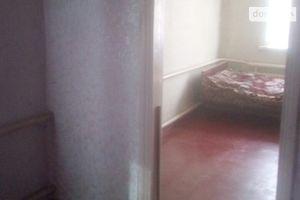 Куплю житло на Панфіловій Донецьк