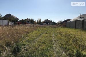 Куплю ділянку під житлову забудову на Олександрівці без посередників