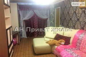 Куплю житло на Шевченці Полтава