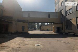 Сниму недвижимость на Набережной Заводской Днепропетровск помесячно