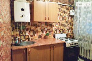 Сниму дешевое жилье на Киевской Винница долгосрочно