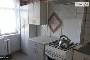 Куплю житло на Тополі Дніпропетровськ