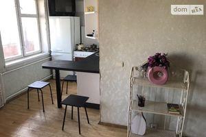 Зніму двокімнатну квартиру на Оболонському Київ довгостроково