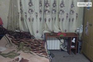 Зніму кімнату в Києві довгостроково