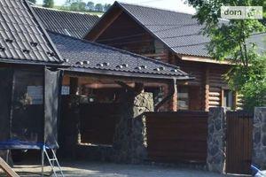 Сниму частный дом на Полянице посуточно