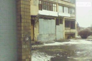Куплю нерухомість на Довгинцівському без посередників