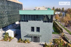 Сниму недвижимость на Амурской Киев помесячно