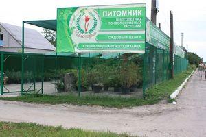 Сниму недвижимость на Василькове Васильков долгосрочно