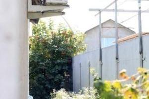 Куплю будинок на Литвиновій Херсон
