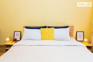 Сдается в аренду 2-комнатная квартира в Львове
