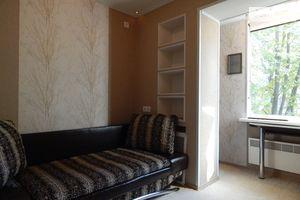 Куплю готель Полтавської області