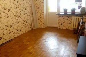 Куплю трехкомнатную квартиру на Сенном рынке без посредников