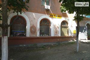 Сниму недвижимость на Приднепровском Днепропетровск долгосрочно