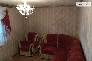 Недвижимость в Дзержинске без посредников