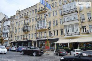 Куплю офис на Большой Васильковской Киев