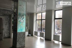 Зніму офіс на Кавалерійській Дніпропетровськ помісячно