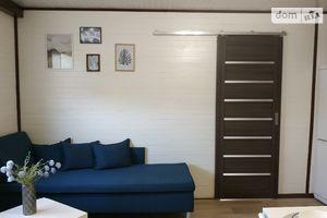 Зніму недорогу кімнату подобово без посередників в Житомирській області