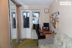 Куплю квартиру на Солом'янському без посередників